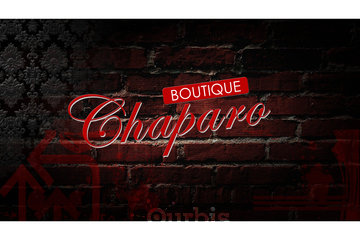 Boutique Chaparo