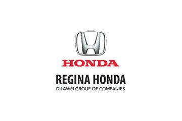 Regina Honda in Regina: Regina Honda, Regina, SK