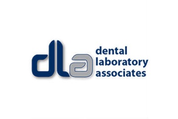 Dental Laboratory Associates