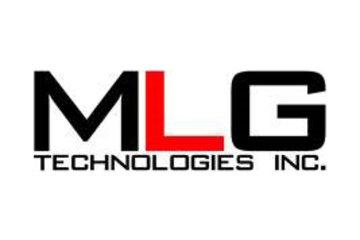 STUDIO PRO TECHNOLOGIES