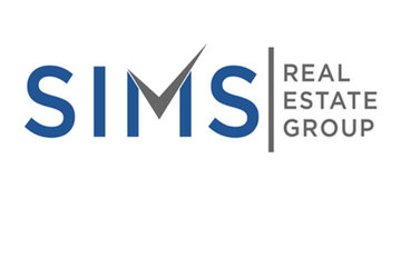 Sims Real Estate Group
