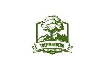 Tree Menders of Toronto