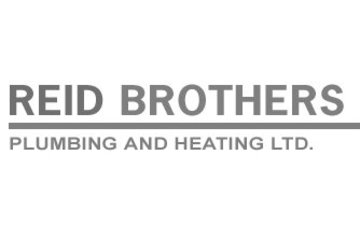 Reid Brothers Plumbing & Heating Ltd