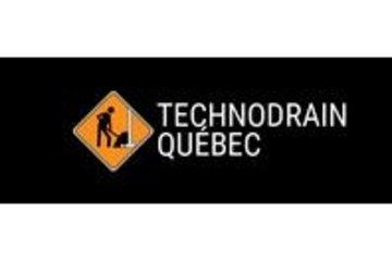 Technodrain Québec