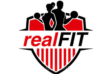 Realfit - Personal Training and Fitness Centre