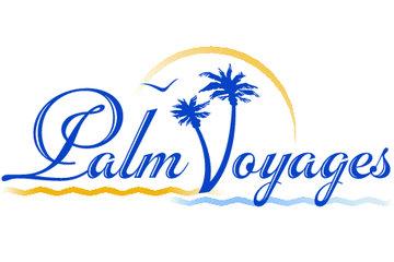 Palm Voyages Inc à Saint-Laurent