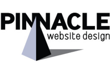 Pinnacle Website Design