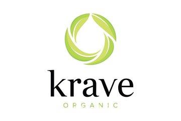 Krave Organic