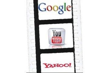 Vous Sur Le Web