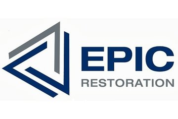 Epic Restoration Services Inc