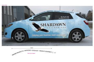 Shardawn Enterprises