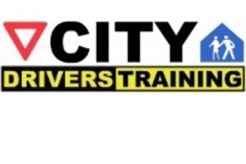 City Drivers Training