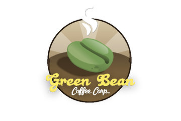 Green Bean Coffee Corp