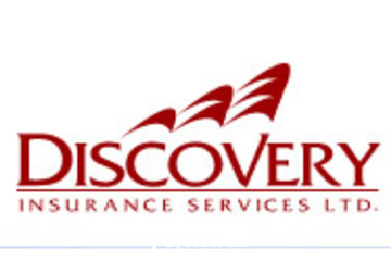 Discovery Insurance Services Ltd