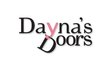 Dayna's Doors in Abbotsford: Dayna's Doors