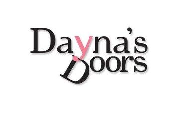 Dayna's Doors