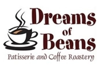 Dreams Of Beans Roasting Ltd
