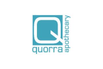 Quorra