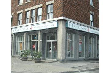 Brahma Kumaris Centre L'Emergence à Montréal