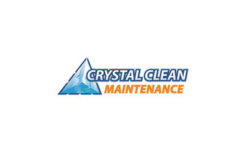 Crystal Clean Maintenance