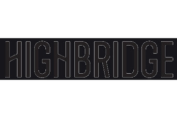 Highbridge Construction