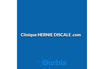 Hernie Discale in Quebec