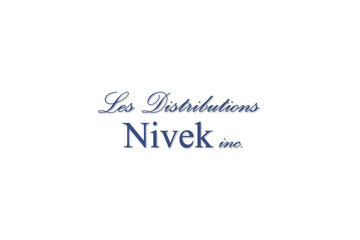 Les Distributions Nivek inc.