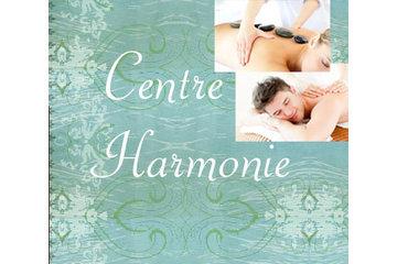 Centre Harmonie à Saint-Eustache: Centre Harmonie