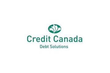 Credit Canada Debt Solutions Timmins