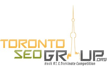 Torontoseogroup.org