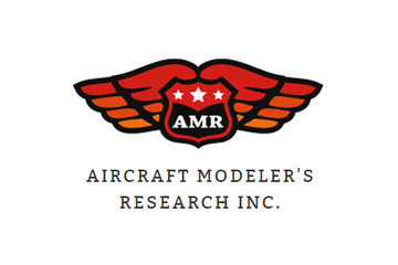 Aircraft Modelers Research Inc