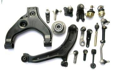 Kaladar Auto Parts in Kaladar: Auto Parts