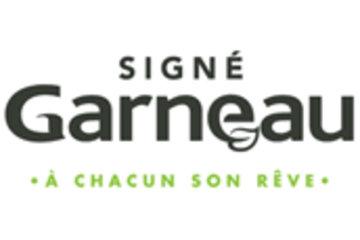Fleuriste Signé Garneau