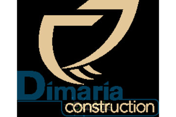 Dimaria Construction Inc