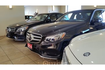 Dupont Auto Centre in Toronto: Used Car Dealership