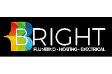 Bright Plumbing Heating & Electrical in regina
