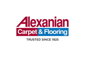 Alexanian Carpet and Flooring in Barrie