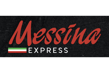 Messina express