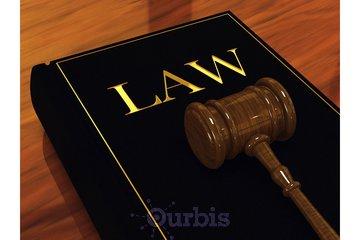 Grandview Law Group LLP