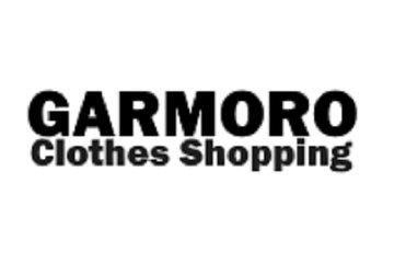 Garmoro