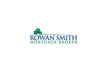 Rowan Smith Mortgage Broker - City Wide Mortgage Services
