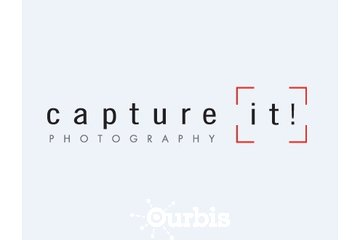 Capture It! Photography
