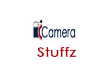 Camera Stuffz