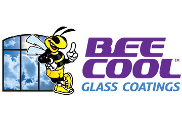 Bee Cool window tinting and glass coatings