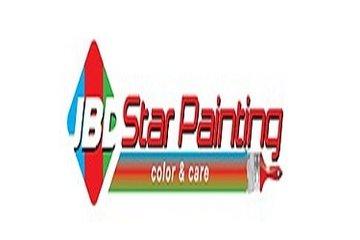 JBD Star Painting