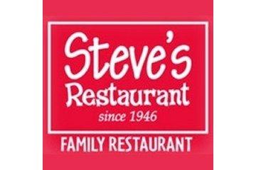 Steve's Restaurant