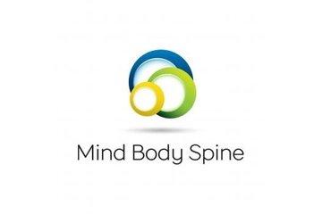 Mind Body Spine