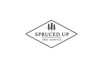 Spruced Up Tree Service