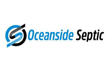 Oceanside Septic