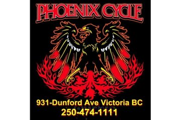 Phoenix Cycle Ltd